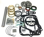 E18200 REBUILD KIT-TRANSMISSION-4 SPEED-MUNCIE-1 SHAFT-65L-73