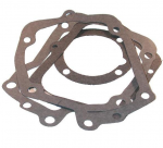 E18202 GASKET SET-TRANSMISSION-4 SPEED-MUNCIE-63L-73