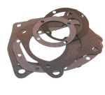 E18203 GASKET SET-TRANSMISSION-4 SPEED-BORG WARNER-57-81