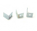 E18569 BRACKET KIT-HEATER COVER-COVER PACKAGE TRAY-3 PIECES-59-62
