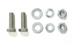 E18583 BOLT KIT-SEAT BELT-MOUNTING-INNER-8 PIECES-56-57