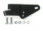 E18637 BRACKET KIT-CLUTCH PEDAL-WITH HARDWARE-ALL 327-63-66