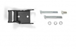 E18676 BRACKET KIT-POWER STEERING-PUMP-CRADLE-63-65 327 W-SPECIAL HI. PERF.-66-82 ALL SMALL BLOCK
