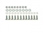 E18714 BOLT KIT-EXHAUST-HANGER ATTACHING-56 PIECES-63