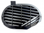 E1943BLEM GRILL-INTERIOR VENT-RIGHT-BLEMISHED-63-67