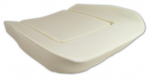 E19600 FOAM-SEAT BOTTOM-66