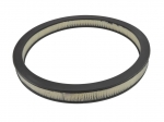 E19851 FILTER-AIR CLEANER-REPLACEMENT-PAPER-60-62