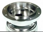 E20994 ADAPTOR-STEERING WHEEL HUB-84-89
