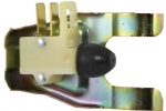 E21367 CONTACT-THEFT-LOCK CYLINDER-LEFT DOOR-77-82