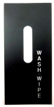 E22006 DECAL-WIPER SWITCH-78-79