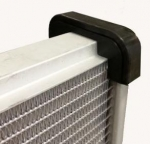 E22214 CUSHION-DIRECT FIT ALUMINUM RADIATORS-CUSTOM-EACH-66-82