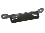 E22252 BRACKET-DOOR PULL-SUPPORT-ON DOOR 56-7