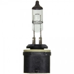 E22492 BULB-FOGLAMP-NEW REPLACEMENT-EA 87-90