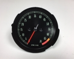 E22495 TACHOMETER ASSEMBLY-ALL-ELECRONIC-HI RPM-NEW 65-67