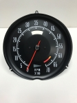 E22503 TACHOMETER ASSEMBLY-ALL-ELECRONIC-6500 RPM-NEW 72-74