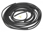 E22524 HOSE KIT-WINDSHIELD WASHER-WITH FUEL INJECTION 58-61