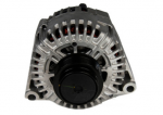 E22944 ALTERNATOR-DELCO-FACTORY REMANUFACTURED-05-13