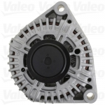 E22945 ALTERNATOR-NEW-145AMP-05-13