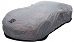 E23024 COVER-CAR-ECONOTECH-Z06-COUPE & CONVERTIBLE-15-18