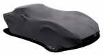 E23029 COVER-CAR-ONYX SATIN-BLACK-68-82