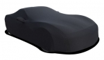 E23032 COVER-CAR-ONYX SATIN-BLACK-05-13