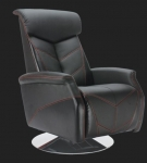 E23232 PITSTOP FURNITURE™   RRC RACING RECLINER