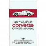 E2429 MANUAL-OWNERS-NOS-81