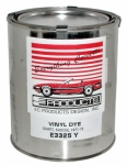 E3325 DYE-INTERIOR-QUART-SPRAY-53-13