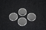 E3491 LENS SET-GAUGE-4 PIECES-USA-59-62