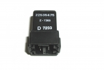 E4218 RELAY-POWER ANTENNA-84-96