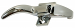E10367 LATCH-HARDTOP AND SOFT TOP FRONT-IMPORT-LEFT-63-67