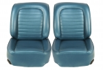E6925 COVER-SEAT-VINYL-4 PIECES-59