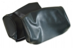 E7028 COVERS-HEADREST-VINYL-PAIR-67
