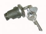 E7450 CYLINDER-TRUNK LOCK-KEYED-56-60