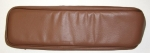 E7841 COVER-CENTER ARMREST-LEATHER-63-66