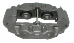 E8223LR CALIPER-BRAKE-REAR-LEFT-REBUILT-O RING STYLE-65-82