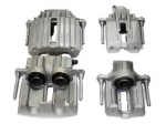 E8226S CALIPER SET-BRAKE-REBUILT-4 PIECES-97-04