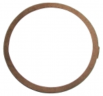 E9474 GASKET-AIR CLEANER-WCFB AND AFB-56-65