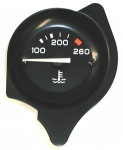 E9538 GAUGE-TEMPERATURE-260 DEGREES-80-82