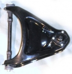 E9660 A ARM-UPPER-RIGHT-66L-82