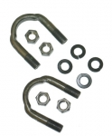 E9674 BOLT-U-KIT-YOKE TO TRANSMISSION-63-70