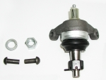 E9678 BALL JOINT-LOWER-WITH RIVETS AND HARDWARE-EXACT REPRODUCTION-EACH-63-82