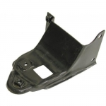 E9768 BRACKET-SHIFTER MOUNT-RECONDITIONED-MANUAL-68-79