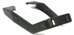 E9771B BRACE-(BRACKET)-FRONT BUMPER-CENTER-RECONDITIONED-70-72