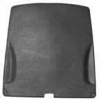 EC235UP PANEL-SEAT BACK-UN PAINTED-USA-70-78