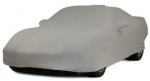 EC990 COVER-CAR-POLY COTTON-GRAY-USA-68-78
