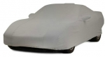 EC982 COVER-CAR-GRAY FLANNEL-USA-63-67