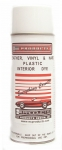 E3323 DYE-INTERIOR-12 OUNCE-SPRAY-53-13