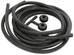 E10439 HOSE KIT-WINDSHIELD WASHER-75-76
