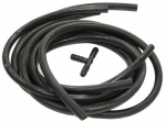 E10440 HOSE KIT-WINDSHIELD WASHER-77-82